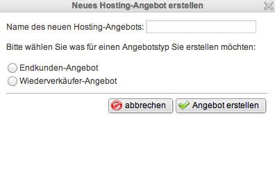 Datei:Liveconfig-neues-hosting-angebot-erstellen.jpg