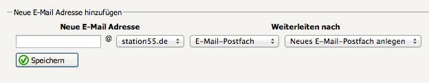 Datei:624x121xconfixx-e-mail-adressen-hinzufuegen.jpg
